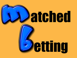 Image result for matched betting strategi